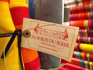 F_Toiles du Soleil_4_credits_Hilke Maunder