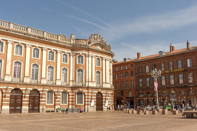 F_Toulouse_Capitol_2_credits_Hilke Maunder