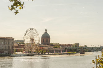 F_Toulouse_Garonne_1_credits_Hilke Maunder