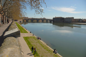 F_Toulouse_Garonne_Daurade_credits_Hilke Maunder