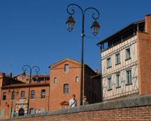 F_Toulouse_Garonne_Daurade_2©Hilke Maunder