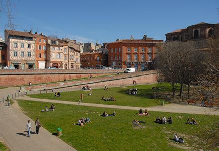 F_Toulouse_Garonne_Daurade_2@Hilke Maunder