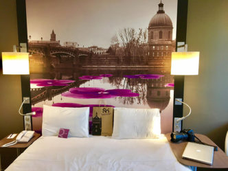 F_Toulouse_Hotel Mercure Wilson_credits_Hilke Maunder