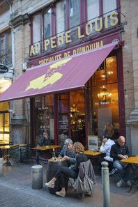 F_Toulouse_Père Louis_2©Hilke Maunder
