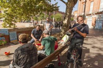 F_Toulouse_Place de la Daurade_1_credits_Hilke Maunder