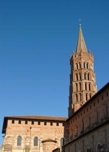 F_Toulouse_Saint-Sernin_2©Hilke Maunder