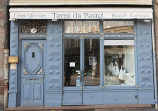F_Toulouse_Terre de Pastel_1_credits_Hilke Maunder