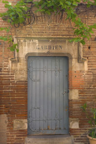 F/Midi-Pyrénées/Haute-Garonne/Toulouse: