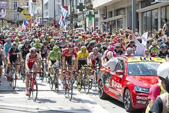F_Tour de France_1_credits_State Capital Düsseldorf_Frank Bodenmueller
