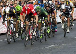 F_Tour de France_2_credits_State Capital Düsseldorf_Frank Bodenmueller