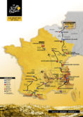 F_Tour de France_Route 2017_credit_leTour