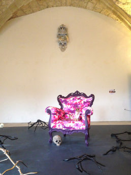 f_tournon_cha%cc%82teau-musee_ausstellung_ghyslain-bertholonhilke-maunder