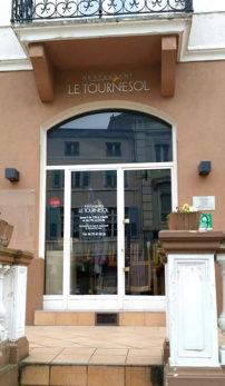 F_Tournon_Restaurant Tournesol_©Xavier Gomart