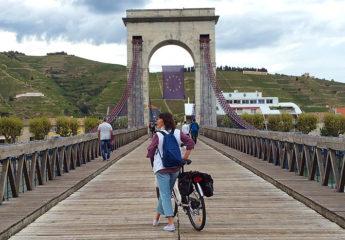 F_Tournon_Rhône_Brücke©Hilke Maunder