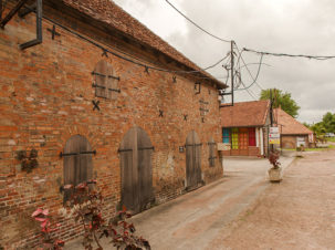 F_Trois-Ilets_Village de la Poterie_8_credits_Hilke Maunder