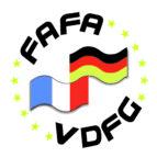 F_VDFG_Logo