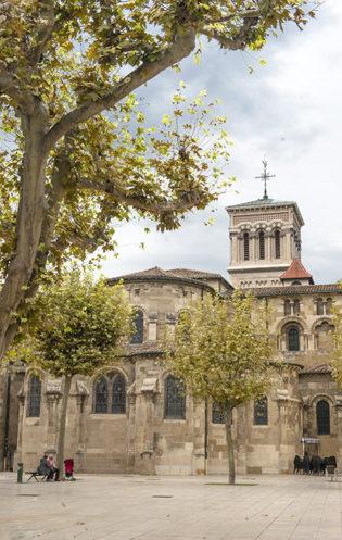 f_valence_cathedrale-saint-apollinairehilke-maunder