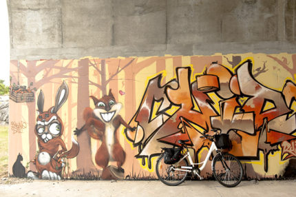 f_valence_street-art_2_pont-maubeule_d-96hilke-maunder
