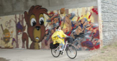 f_valence_street-art_3_pont-maubeule_d-96hilke-maunder