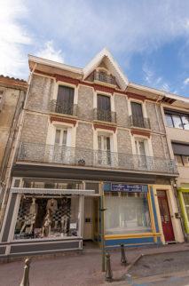 F_Vernet-les-Bains_Cali_Haus_credits Hilke Maunder