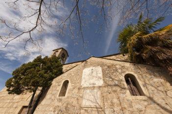 F_Vernet-les-Bains_N.D. del Puig_Fassade_©Hilke Maunder