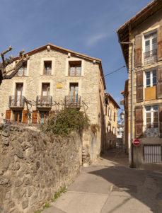 F_Vernet-les-Bains_Unterstadt_Rue du Cady_1_ credits_Hilke Maunder