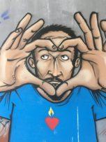 f_via-rho%cc%82na_maubeuge_street-art_viarho%cc%82na_5_hilke-maunder