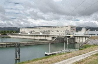 f_viarho%cc%82na_bourg-les-valence_wasserkraftwerk_cnr_hilke-maunder
