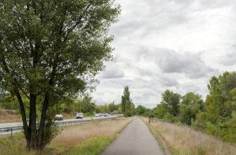 f_viarho%cc%82na_valence_einfahrt_2_hilke-maunder