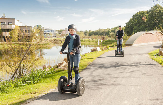 F_Villages Nature Paris_Segway_1_credits_Hilke Maunder