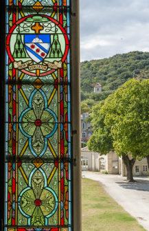 f_viviers_bischofspalast_rathaus_hilke-maunder