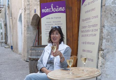 f_viviers_bourg_vinscene_claudiahilke-maunder