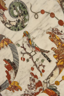 f_viviers_kathedrale_altar_vogelhilke-maunder