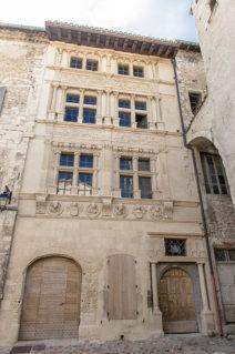 f_viviers_poterie_maison-des-chevaliers_2hilke-maunder