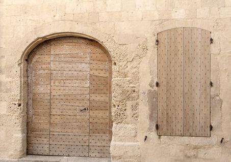 f_viviers_poterie_maison-des-chevaliers_tu%cc%88rhilke-maunder