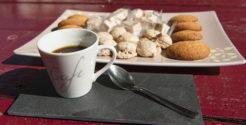 f_viviers_temps-des-pauses_cafe__hilke-maunder