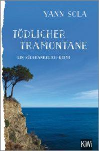 Yann Sola: Tödlicher Tramontane