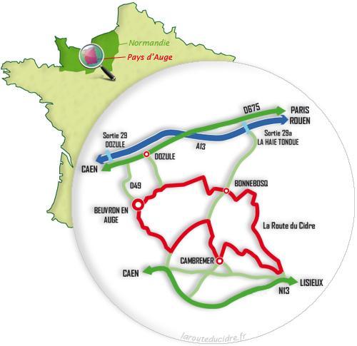 F_plan-route-du-cidre_©route du cidre