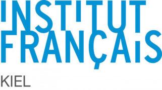 Institut Français Kiel_Logo_credits_IF Kiel