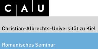 Kiel_CAU_Romanisches Seminar