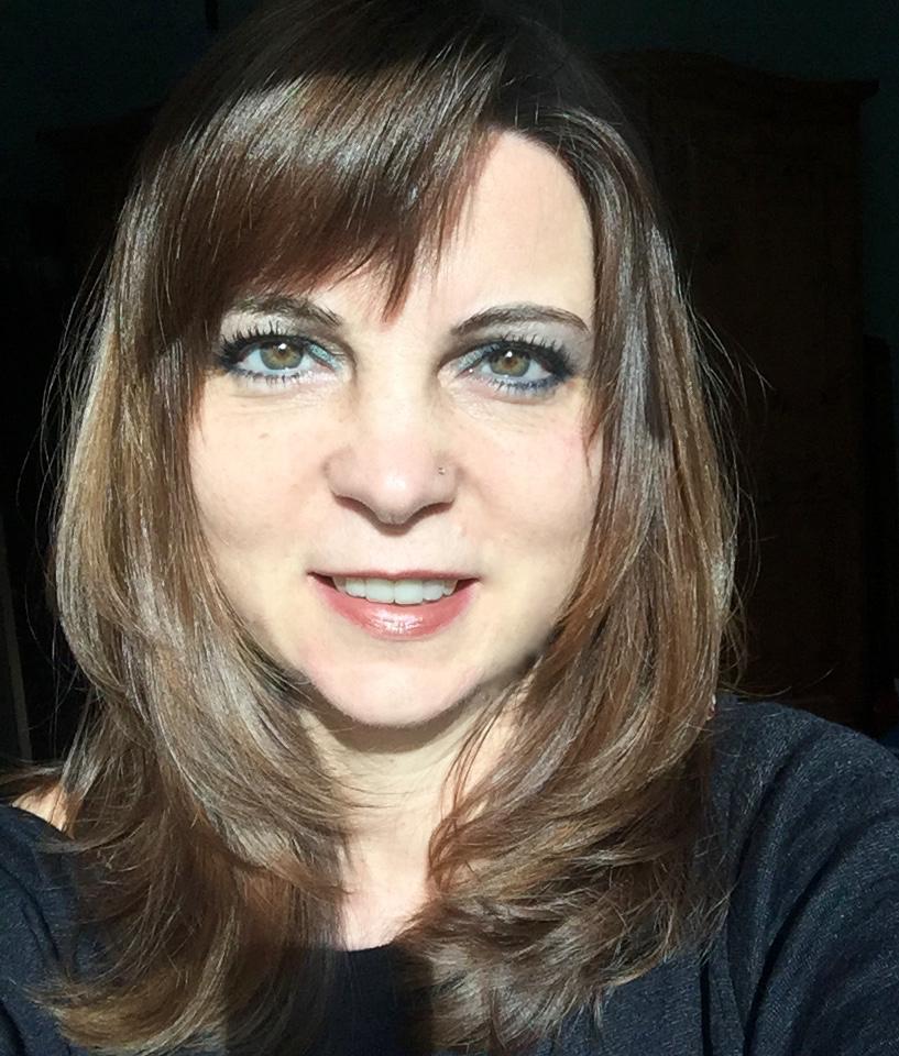Nathalie L. Brochard _2