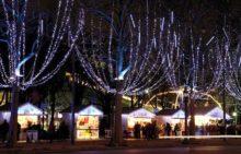 Paris_Weihnachten_Marché-de-Noël-Champs-Elysées_credits_OTCP-Amélie-Dupont