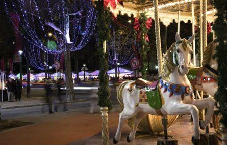 Paris_Weihnachten_Marche-de-Noel-Avenue-des-Champs-Elysees_credits_OTCP-Amélie-Dupont