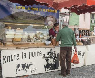 saint-paul_markt_1_hilke-maunder