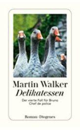 F_Buchtipp_Martin Walker_Delikatessen